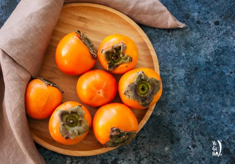 با 20 منبع گیاهی سرشار از ویتامین C آشنا شوید