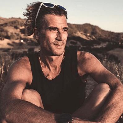 10 نفر از مشهورترین ورزشکاران گیاهخوار و وگان